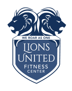 Lions United Fitness