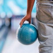 The Amazing Benefits of Bowling for Adaptive Athletes
