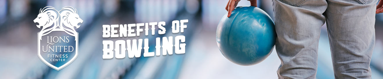 Benefits of Adaptive Bowling for Special-needs athletes