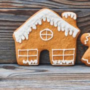 5 Holiday Activities for special-needs kids