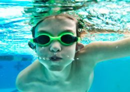 4 life changing benefits of swimming
